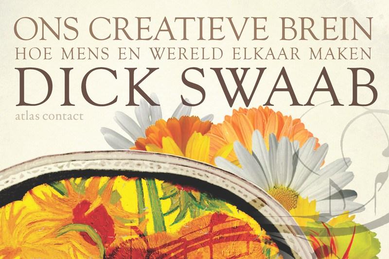 OnsCreatieveBrein-Swaab-1