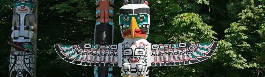 totem-pole-carvings_5